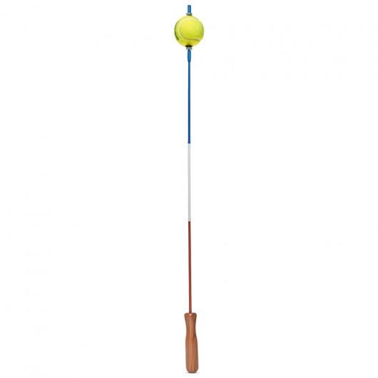 Тренажер для тенниса Другие бренды 1 B00001