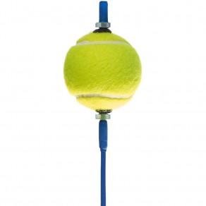 Тренажер для тенниса Другие бренды 1 B00001...